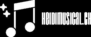 Heidimusical.ch
